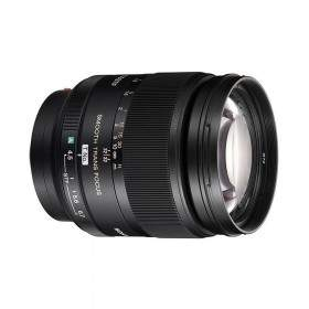 Sony 135mm f/2.8 (T4.5) STF