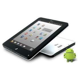 Tablet DGTel 712