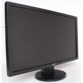 Acer LCD 23 in. V233H