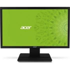 Acer LCD 24 in. V243H