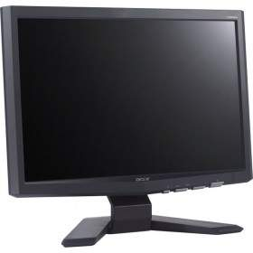 Acer LCD 16 in. X163WL