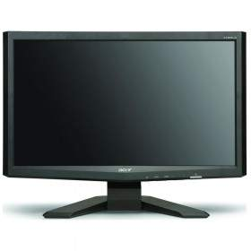 Monitor Komputer Acer LCD 19 in. X193HQ