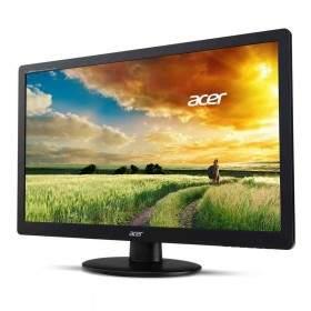 Acer LED 22 in. G227HQL