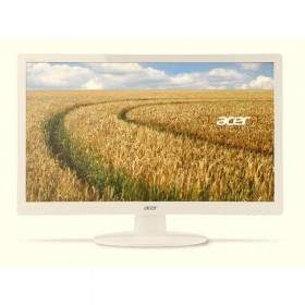 Monitor Komputer Acer LED 23 in. G237HQL