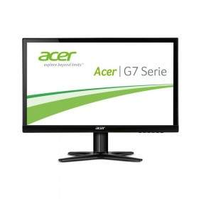 Monitor Acer LED 24 in. G247HL