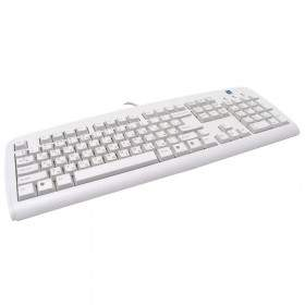 Keyboard A4Tech KBS-720