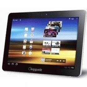 Tablet Eggpadz Hero 3G Series - 16GB