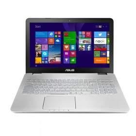 Laptop Asus N551ZU-CN041H