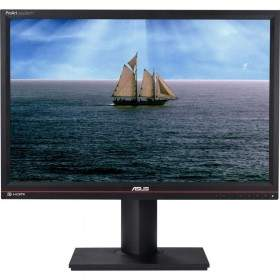 Monitor Komputer Asus LED 24 in. PA246Q