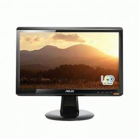 Monitor Komputer Asus LED 16 in. VH162DE