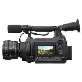 Kamera Video/Camcorder Sony PMW-F3K
