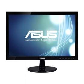 Asus LED 19 in. VS197D