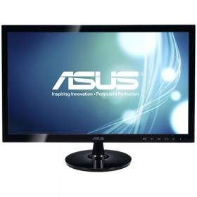 Monitor Komputer Asus LED 22 in. VS228N