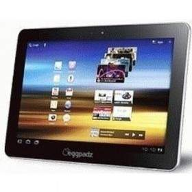Tablet Eggpadz Junior 3G Series