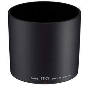 Lens Hood Canon ET-73