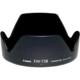 Canon EW-73 B