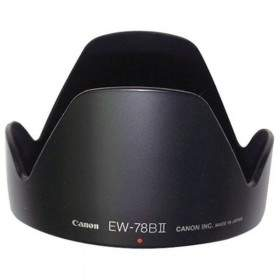 Lens Hood Canon EW-78 B