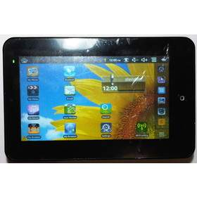 Tablet Ersys ePAD 3
