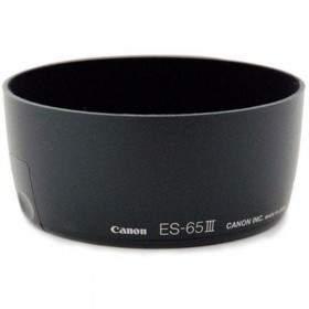 Lens Hood Canon ES-65 III