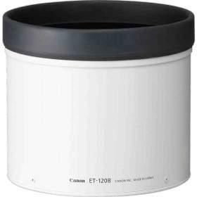 Hood Lensa Kamera Canon ET-120B