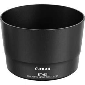 Lens Hood Canon ET-63