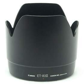 Lens Hood Canon ET-83 II