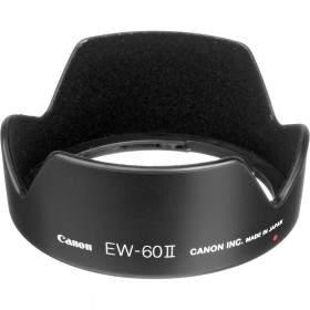 Lens Hood Canon EW-60 II