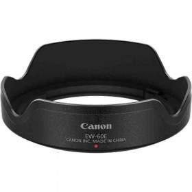 Lens Hood Canon EW-60E