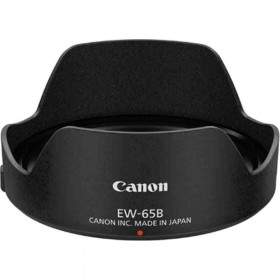 Canon EW-65B