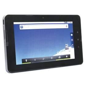 Tablet Ersys ePAD 4 Premium