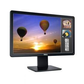 Monitor Komputer Dell LED 19 in. E1914H