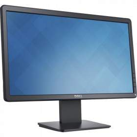 Monitor Komputer Dell LED 20 in. E2014H