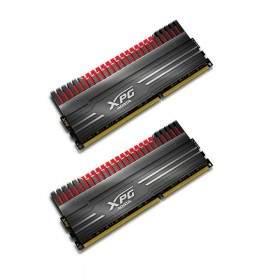 Memory RAM Komputer ADATA AX3U2133W8G10-DBV-RG