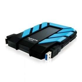 Harddisk HDD Eksternal ADATA HD710 2TB