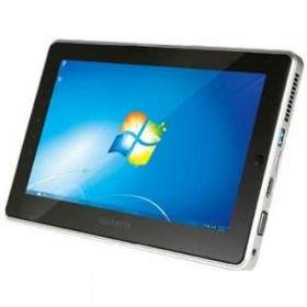 Tablet Gigabyte S1081 WIN7