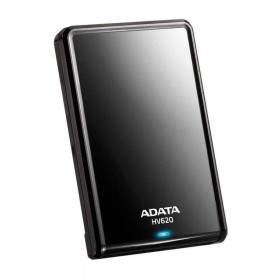 Harddisk HDD Eksternal ADATA HV620 2TB