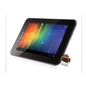 Tablet Smartfren Andromax Tab 7.0 by Hisense