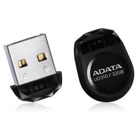 Flashdisk ADATA UD310 32GB