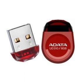 USB Flashdisk ADATA UD310 8GB