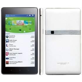Tablet Huawei IDEOS S7 Slim