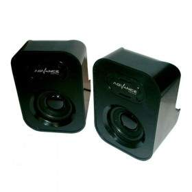 Speaker Komputer ADVANCE M-080