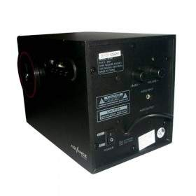 Speaker Komputer ADVANCE M-190