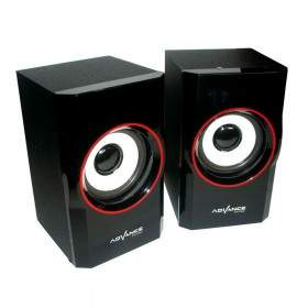 Speaker Komputer ADVANCE M-280