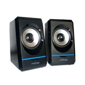Speaker Komputer ADVANCE M-580