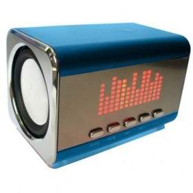 Speaker Komputer ADVANCE Duo 03A