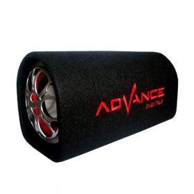 Speaker Komputer ADVANCE T-103