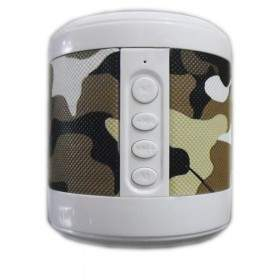Speaker Komputer ADVANCE T-500