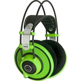 Headphone AKG Q701