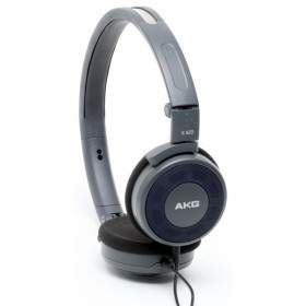 Headphone AKG K420