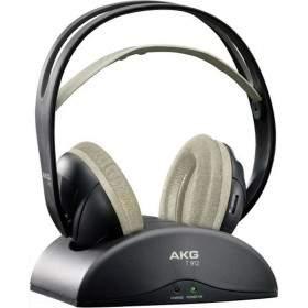 Headphone AKG K912